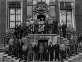 1951_bronGemeentearchiefSchiedam